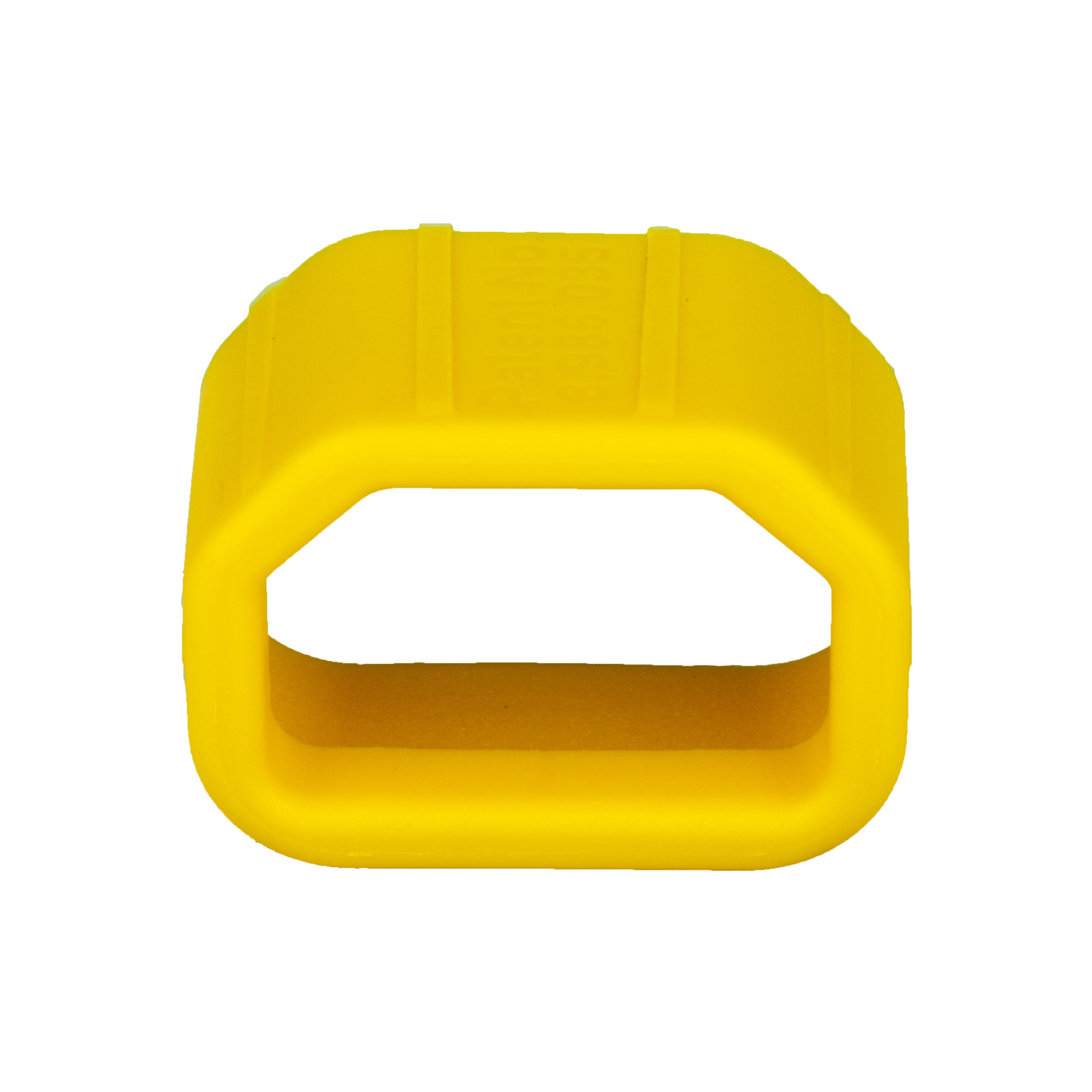 IEC 60320 C14 Secure Sleeve