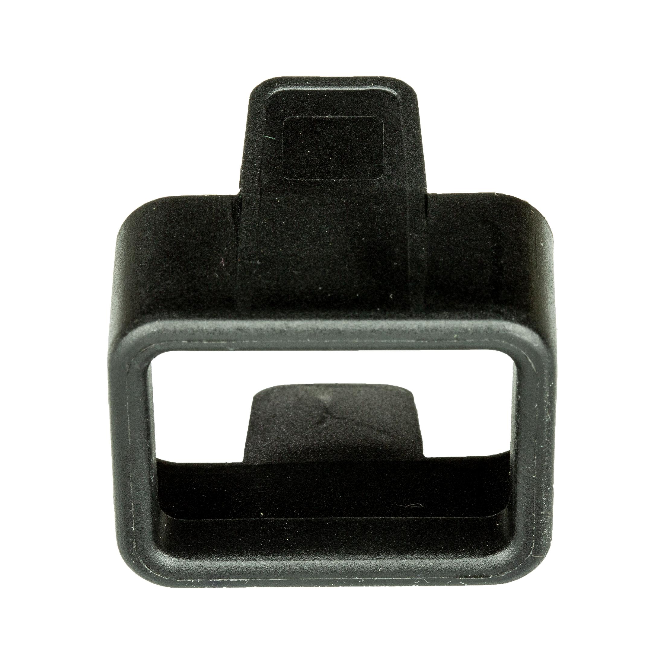 Secure-Fit Sleeves IEC60320 C13 C14 C15 C19 C20 C21