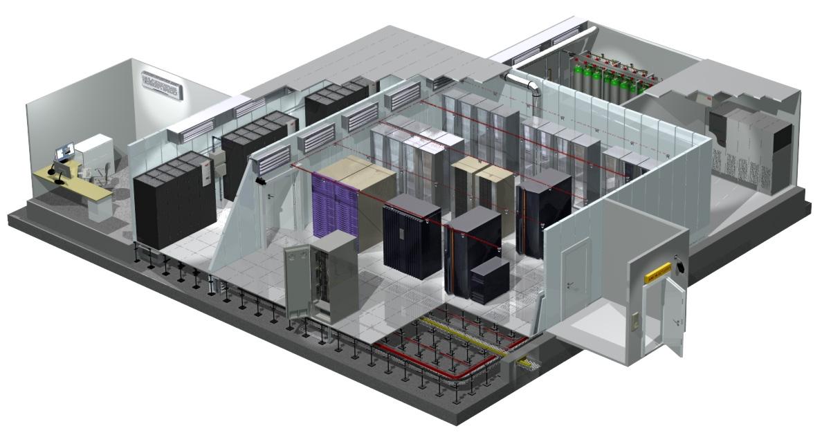 OEM Engineered Solutions