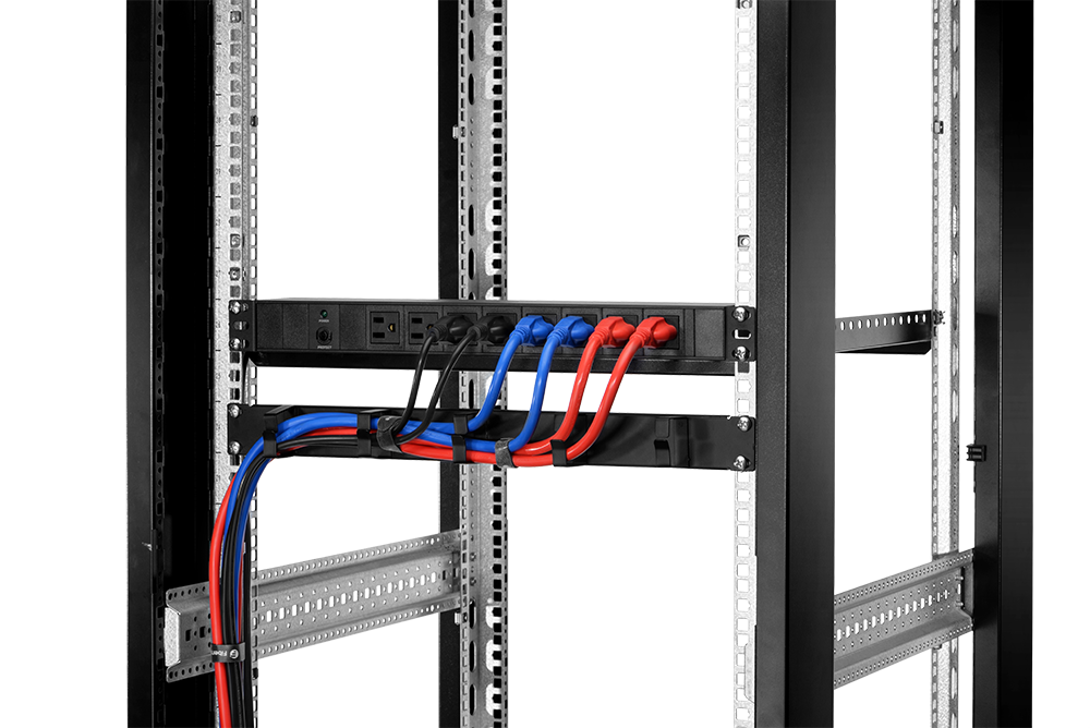 Data Center Wire Harness Engineered Solutions